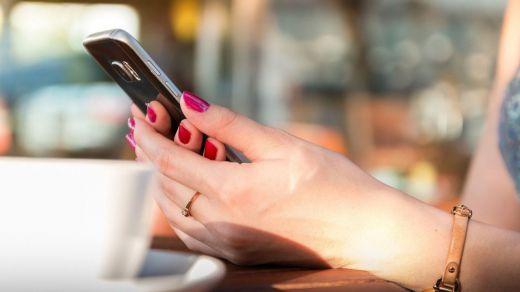 Los smartphones son un 75% más caros que hace 5 años