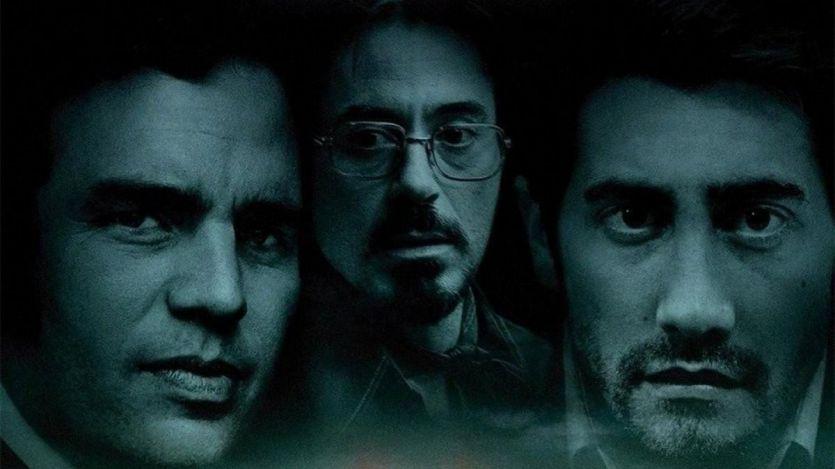 Los 10 mejores thrillers del siglo XXI