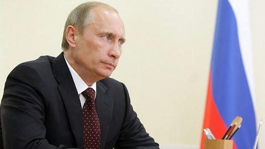 Putin, 'zar' vitalicio de Rusia: saca adelante la ley que le permite continuar hasta 2036