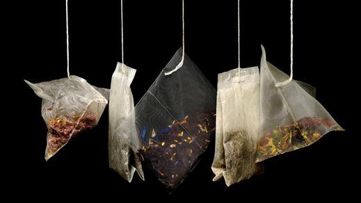 ¿Porqué el té es la segunda bebida más consumida en el mundo?