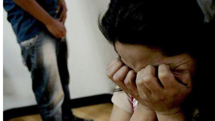 Gran indignación con el interrogatorio del fiscal a la víctima de la 'manada de Sabadell' durante el juicio