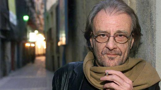 'Ciclo Cantautores', las vidas y obras de película de 5 de los más grandes músicos