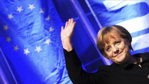 Alemania se salta a la UE y anuncia que negociará con Rusia para comprar la vacuna Sputnik V