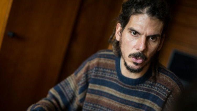 El Tribunal Supremo ordena continuar el proceso contra el diputado de Podemos Alberto Rodríguez por agresión a un policía
