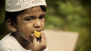 Ramadán 2021: este martes comienza el mes sagrado de los musulmanes
