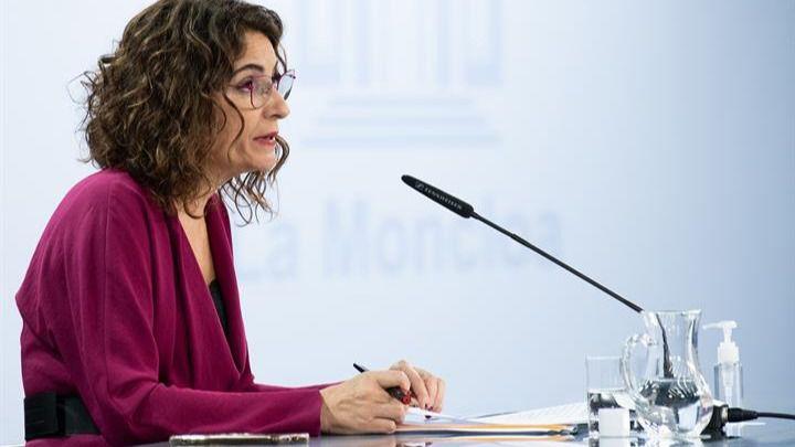 Hacienda confirma el comité de expertos para la reforma fiscal
