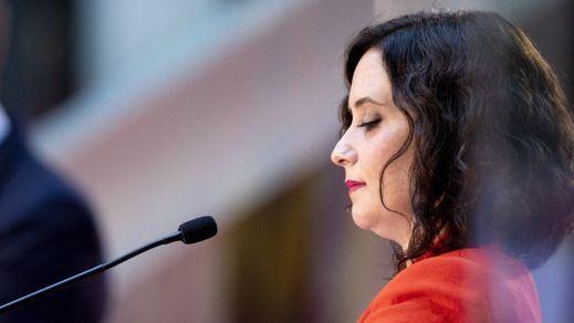 Debate electoral de Madrid: todos los candidatos aceptan la cita de Telemadrid menos Ayuso