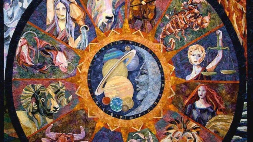 Horóscopo de hoy, domingo 18 de abril de 2021