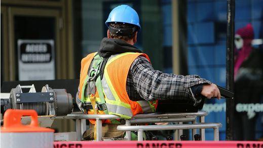 Estable, temporal y de formación: los 3 tipos de contrato que plantea la reforma laboral del Gobierno