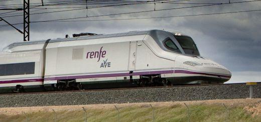 Renfe estrena un nuevo modelo comercial para AVE y Larga Distancia que permitirá comprar billetes 'a la carta'
