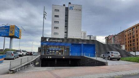 Bluespace adquiere Bilbox y potencia su presencia en Bilbao con 3 centros