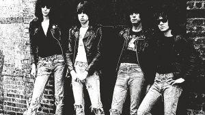 Las 10 mejores canciones de los Ramones