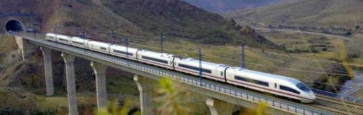 Renfe lanza su cuarta convocatoria de TrenLab para identificar los mejores proyectos de movilidad por ferrocarril