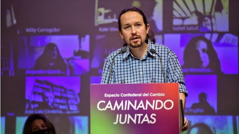 Podemos pide limitar el precio del alquiler en Madrid al 30% del salario medio y expropiar viviendas a grandes propietarios