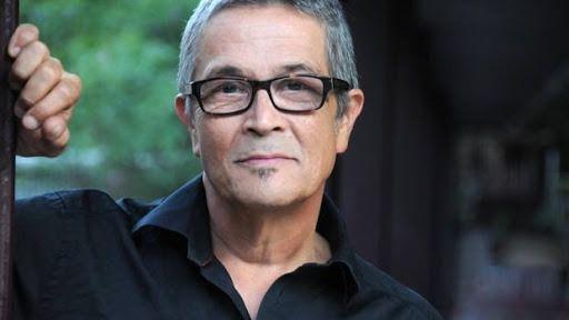 Chano Domínguez y Antonio Lizana, dos grandes/grandes para un conciertazo en escenario virtual (entrevista con Chano)