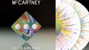 Crítica de 'McCartney III Imagined' de Paul McCartney