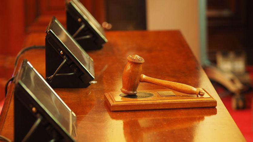 Condena a penas de hasta 31 años de prisión a 3 de los miembros de la 'manada de Sabadell'