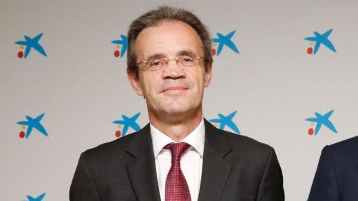 La Comisión Ejecutiva de CaixaBank nombra a Jordi Gual presidente no ejecutivo de VidaCaixa