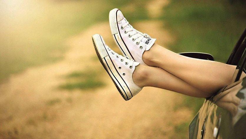 Las marcas de calzado, españolas, que son tendencia