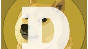 Dogecoin, la criptomoneda que surgió de broma y sigue batiendo récords