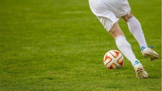 Un juzgado sale en defensa de la Superliga e impide medidas de la UEFA, la FIFA y las federaciones