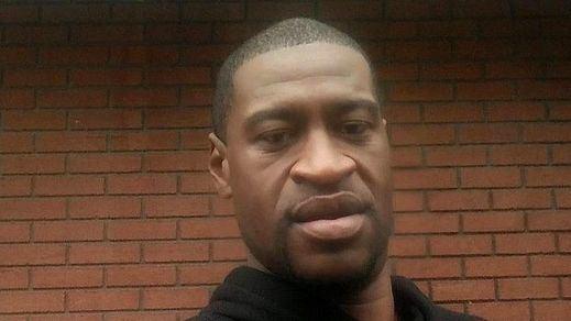Veredicto rápido y contundente en el caso George Floyd: el policía, culpable de asesinato