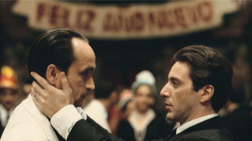 Las 20 mejores películas de los años 70 (del 10 al 1)