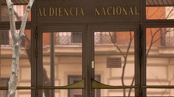 La Audiencia Nacional investigará la mayor estafa piramidal con criptomonedas