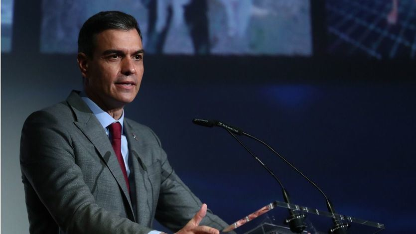 Sánchez anuncia que España donará unos 7,5 millones de vacunas a América Latina