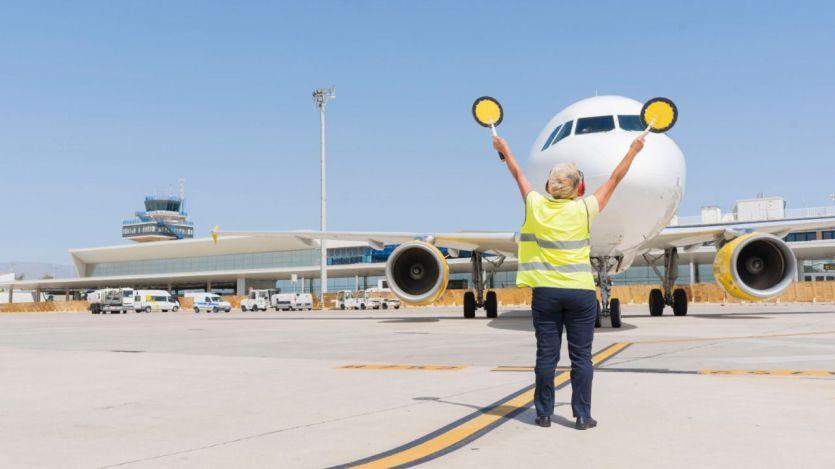 La Audiencia Nacional ratifica la cuarentena a viajeros de los 12 países de alto riesgo, pero advierte al Gobierno