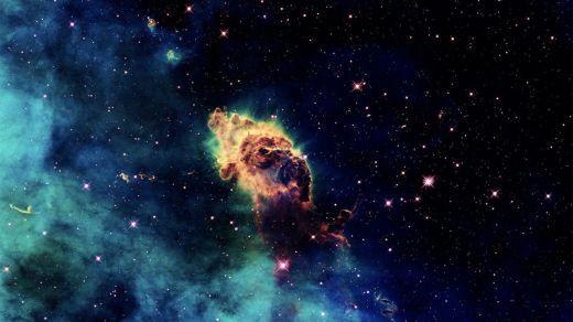 Horóscopo de hoy, miércoles 28 de abril de 2021