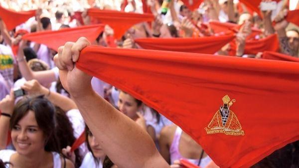 Pamplona hace oficial lo que se temía: cancelados los Sanfermines otro año más