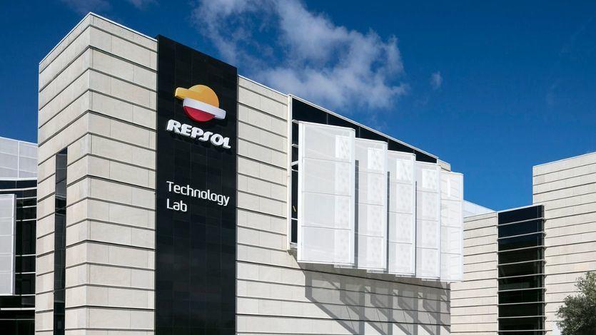 Repsol deja los números rojos y gana 648 millones en el primer trimestre