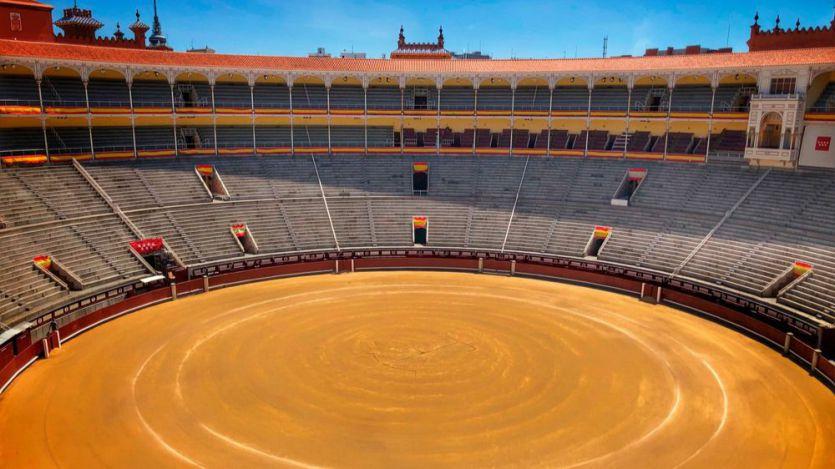 Así será la corrida de toros en Madrid en plena recta final de la campaña electoral