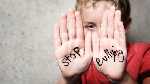 El 70% de los alumnos que sufren bullying señalan que el centro escolar no les ha ayudado