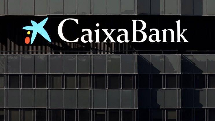 CaixaBank, elegido Mejor Banco en España 2021 y Mejor Banco en Europa Occidental 2021 por la revista Global Finance