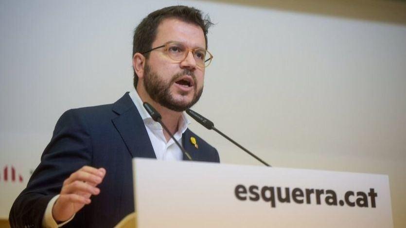 Expira el plazo sin acuerdo entre ERC y Junts para formar gobierno en Cataluña: ¿y ahora qué?