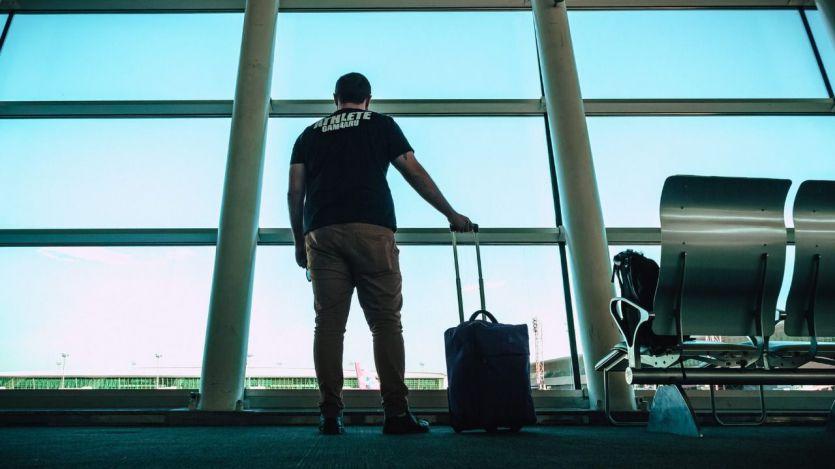 Bruselas propone aliviar las restricciones a los viajes para reactivar el turismo en Europa