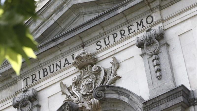 9 años de cárcel para el líder de la secta 'Grupo San Miguel Arcángel' por abuso sexual continuado