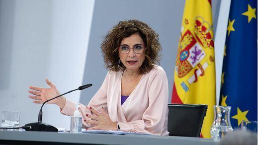 El Gobierno prorroga hasta agosto el bono social, la prohibición de corte de suministros y la suspensión de los desahucios