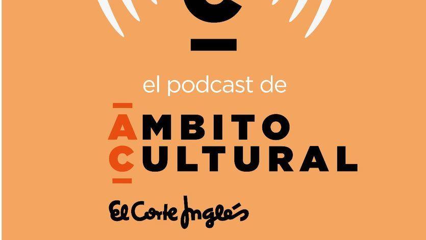 Ámbito Cultural de El Corte Inglés apuesta por el podcast en sus canales digitales como alternativa al directo