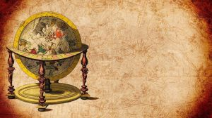 Horóscopo de hoy, martes 11 de mayo de 2021