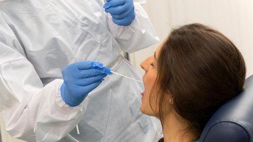 ¿Todos los países de la UE piden los mismos requisitos para poder viajar en época de coronavirus?