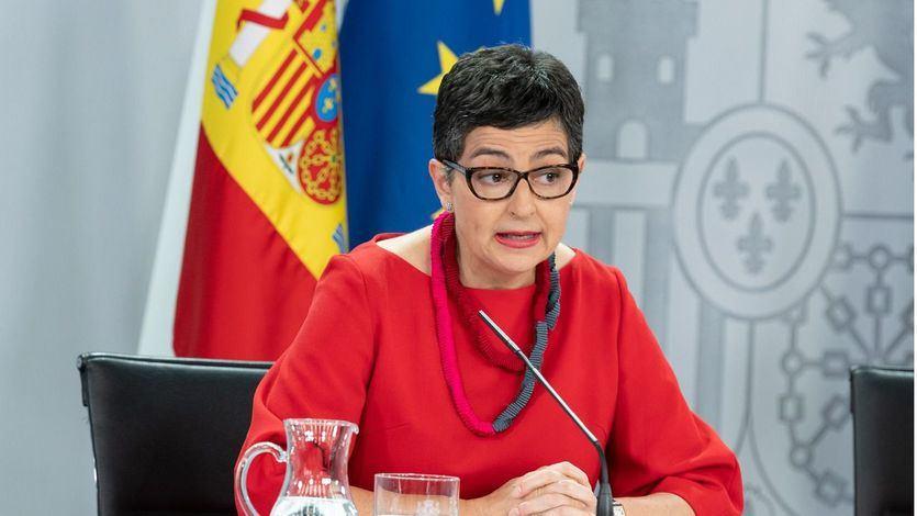 Nuevo enfrentamiento entre el Gobierno y Madrid a costa del turismo británico