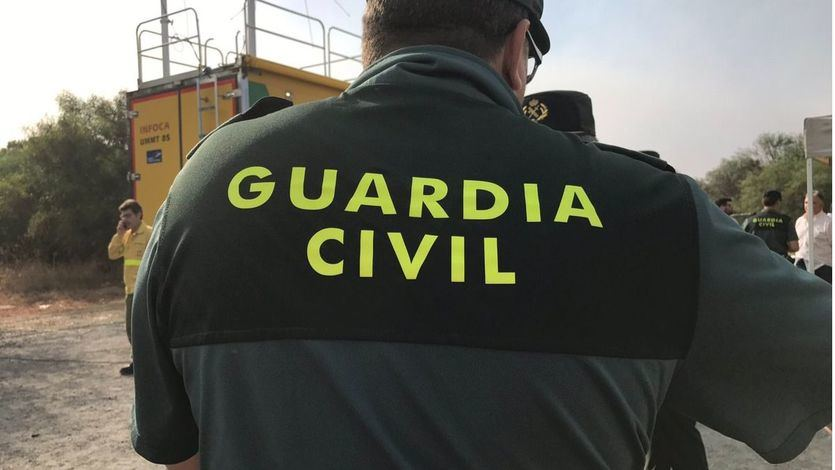 Detenidos el subdelegado del Gobierno y el ex vicealcalde de Valencia por corrupción