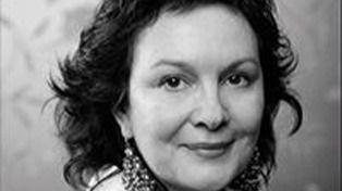 Clara Sánchez nos traslada a un infierno y un paraíso muy particular en su nueva novela: 'Infierno en el paraíso'