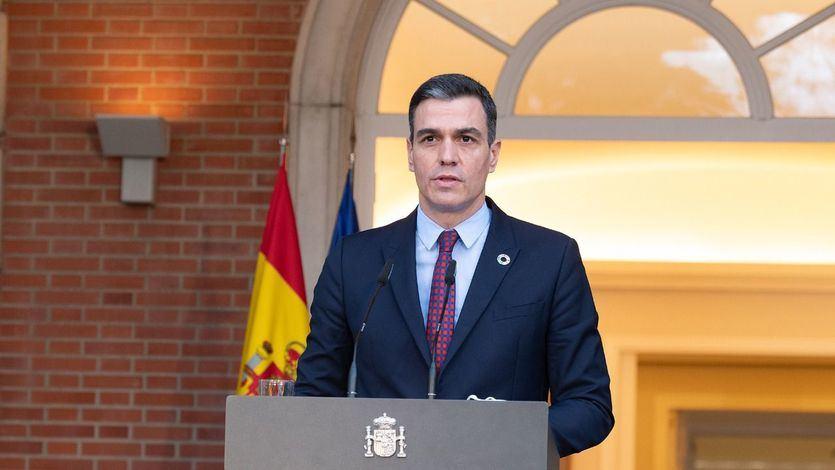 España recibirá en junio 13 millones de dosis de la vacuna de Pfizer