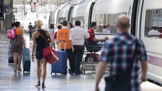 El turismo comienza a remontar tras el fin del estado de alarma