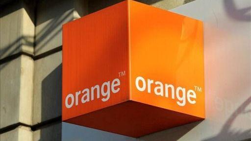 Orange anuncia un ERE para el 15% de su plantilla en España