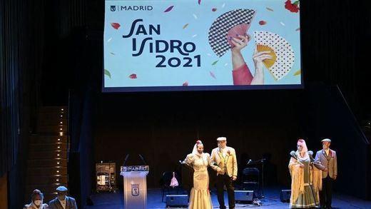 Madrid recupera un San Isidro descafeinado con Medallas polémicas y amplia seguridad
